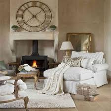 modern country living room ideas living room design at a villa in hoppen top 10