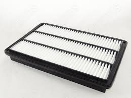volkswagen eyelash premium quality x filtra gta1449 air filter best value online