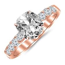 engagement rings 3000 best cushion cut engagement rings 1000 2000 3000