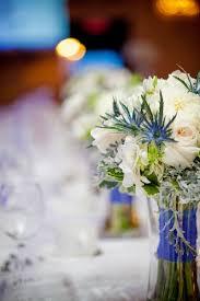 wedding flowers ta 76 best niebieskie wesele images on branches marriage