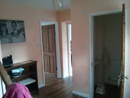 help with paint colours for hall stairs and landing please