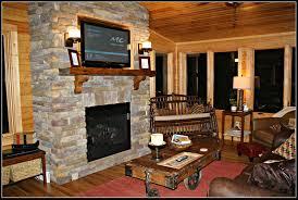 Fireplace Ornament Fabulous Masonry Inspiration Fireplace Ornament Beautiful Design In