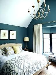gray bedroom ideas teal and gray bedroom ideas teal teal gray bedroom ideas teal and