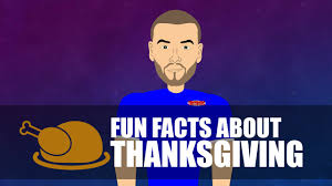 thanksgiving for facts here s thanksgiving facts for