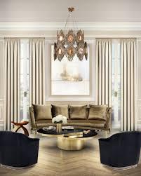 Living Room Curtain Ideas General Living Room Ideas Small Living Room Upscale Living Room