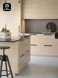 ikea kitchen cabinet price singapore kitchen cabinet appliances kitchen furniture ikea