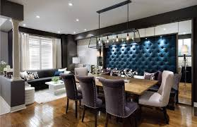 Banquette Dining Sets Mesmerizing Kitchen Dining Set Using - Banquette dining room furniture