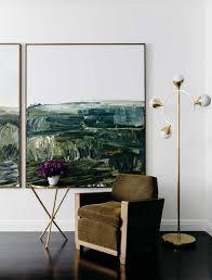 Interior Design Tricks Homelife 5 Interior Design Tricks Collette Dinnigan Swears By