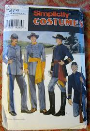 simplicity halloween costume patterns 90 best costumes and such images on pinterest costumes costume