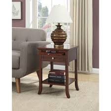 home design furniture reviews new american heritage leather furniture reviews inspirational home
