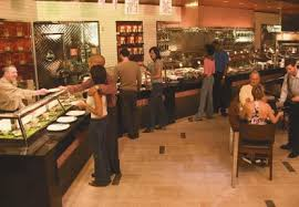Best Seafood Buffet Las Vegas by Buffet At Ti Las Vegas Voted Best Top Buffet In Las Vegas