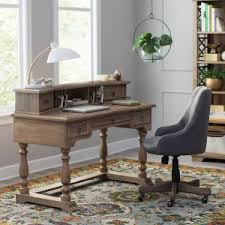 writing desk with hutch desk with hutch sets hayneedle