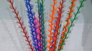 ribbon sticks decorative ribbon sticks