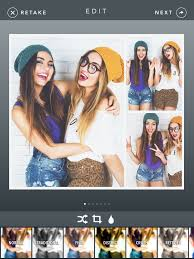 strike a pose photo booths podcast helping build your photo 13 best digital photo booth app screenshots images on