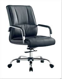 Typing Chair Design Ideas New Typing Chair Design Ideas 80 In Room For Your Room