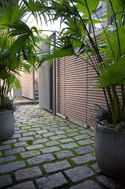 south end courtyard matthew cunningham landscape design llc