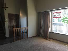 hearthstone property management central alberta u0027s premium