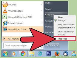 3 ways to download pc games wikihow