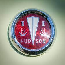 rambler car logo 1956 hudson rambler station wagon hood ornament emblem