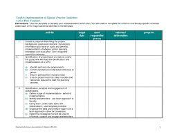 doc 600730 short business plan template u2013 sample short business
