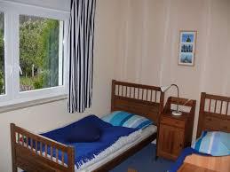 ferienwohnung ostsee 2 schlafzimmer ferienhaus breege juliusruh rü ferienhaus ostsee ferienwohnung