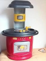 cuisine berchet cuisine berchet théville 50330 jeux jouets
