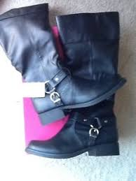 womens slouch boots size 9 cheap black slouch boots find black slouch boots deals on line at