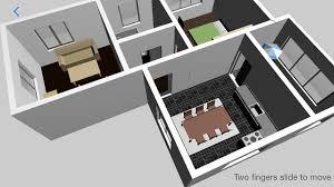 home design application image gallery house design application
