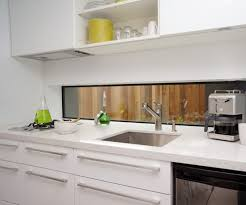 Modern Window Blinds Kitchen Graceful Modern Kitchen Windows Modern Kitchen Windows