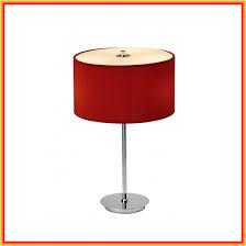 Livingroom Lamp Living Room Table Lamps Walmart Table Lamps Walmart Simple