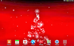 3d christmas live wallpaper apk full the creators of your