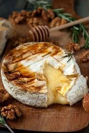 au bureau melun bureau de change melun 71 best cheese images on