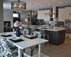 Contemporary Kitchen Design Photos 50 Beautiful Kitchen Design Ideas For You Own Kitchen