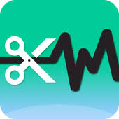 mp3 cutter apk mp3 cutter apk free audio app for android