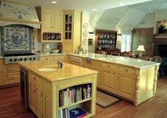 Kitchen Country Design French Country Kitchens French Country Kitchens Hgtv And Kitchens