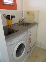 machine a laver dans la cuisine machine a laver dans la cuisine rideau pour placard cuisine rideaux