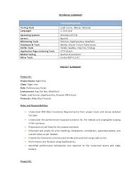 Testing Tools Resume Divya Jyothi Resume