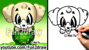 free coloring pages of cute anime puppys loversiq