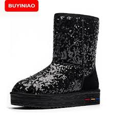 womens winter boots australia s boots enso store