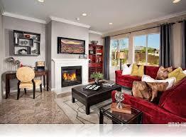 Kitchen Neutral Paint Colors - warm nice neutral kitchen design ideas with modern brown kitchen