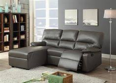 Leather Match Upholstery Leather And Suede Sofa Couch Home Pinterest Suede Sofa