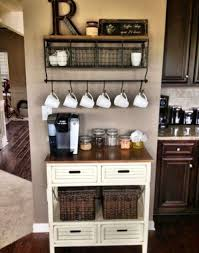 empty kitchen wall ideas this is great for the kitchen if you don t enough countertop