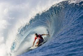 Hawaii Travel Irons images Andy irons surfing champion dies at 32 the new york times jpg