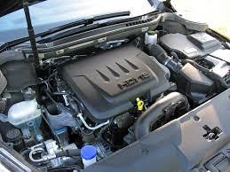 lexus sc300 stock engine peugeot 508 sw 2011 driving u0026 performance parkers