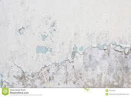 posh paint texture peeling off concrete wall stock photo n paint