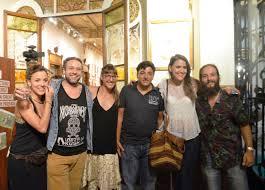katalonien legalisiert cannabis und die cannabis clubs