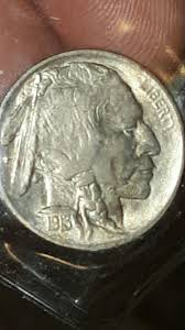 got rare nickels the 25 most valuable nickels u0026 how much they u0027re