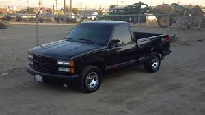 Pickuptrucks Com 1973 To 1998 Pin By Anthony Whitted On 1988 1998 Chevy 1500 Pinterest Chevy