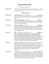 linkedin ca resume edward maszczak linkedin