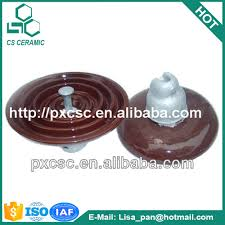 11kv disc insulator 11kv disc insulator suppliers and